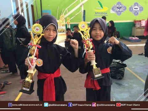 prestasi-2019-sdit-insan-utama-yogyakarta
